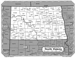 Barnes County, North Dakota - Rootsweb on map of belfield north dakota, map of barnes county nd, map of mandan north dakota, map of bismarck north dakota, map of jamestown north dakota, map of lisbon north dakota, map of minot north dakota, map of united states north dakota, map of finley north dakota, map of carrington north dakota, map of wahpeton north dakota,