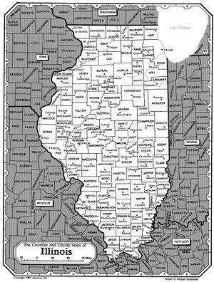 iroquois county illinois marriage licenses