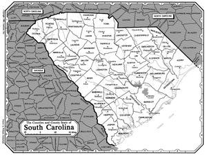 York County, South Carolina - Rootsweb on high school in york south carolina, united states map of south carolina, york co south carolina, fort mill map of south carolina, york air conditioner,