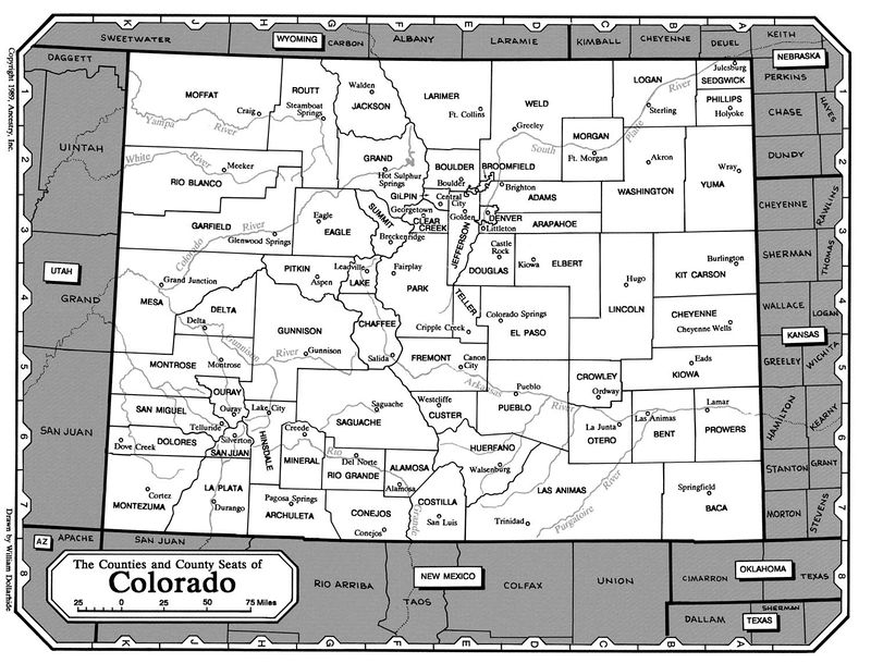 Colorado-lores.jpg